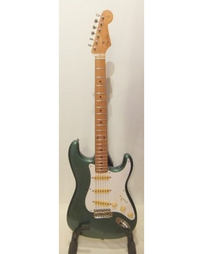 Fender 1993 Stratocaster (USED) SOLD!